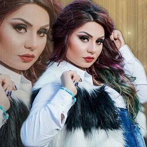 Serin Serin Sebnem Tovuzlu Lyrics Song Meanings Videos Full Albums Bios