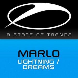 Lightning / Dreams