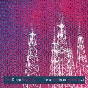 TranceFusionRadio_Broadcast 02