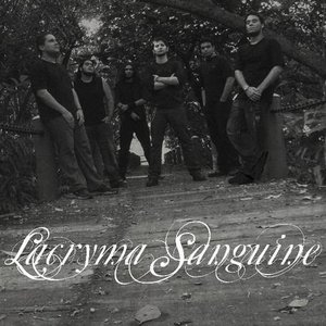Avatar for Lacryma Sanguine