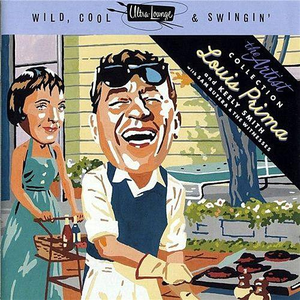 Artist Collection  Wild Cool