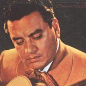 Avatar de Cuco Sánchez