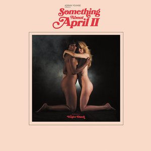 Something About April II