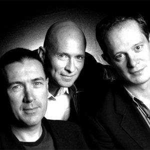 Avatar de Le Trio D'Argent