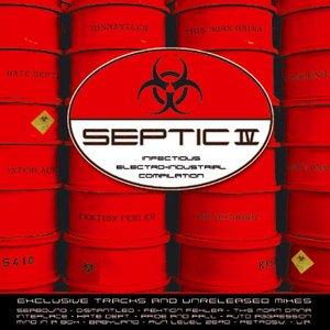 Septic IV