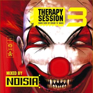 Therapy Session 3