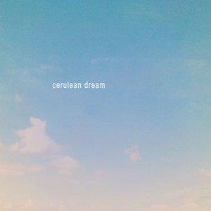 Cerulean Dream