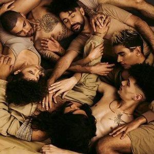 Avatar for Quebrada Queer