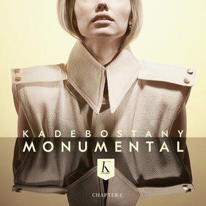 Monumental - Chapter I