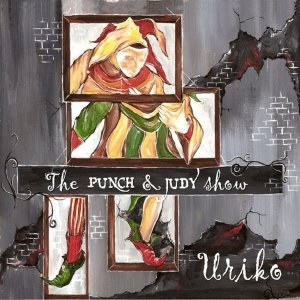 The Punch & Judy Show