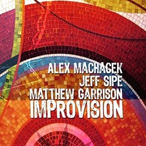Improvision