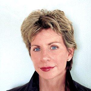 Avatar for Patricia Cornwell