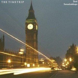 The Timetrip