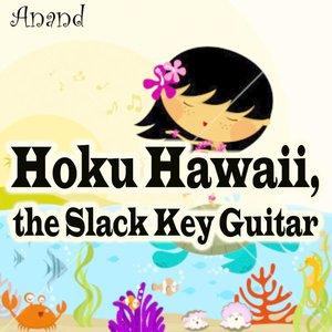 Hoku Hawaii, the Slack Key Guitar