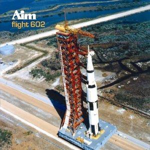 Flight 602