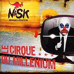 Le Cirque Du Millenium