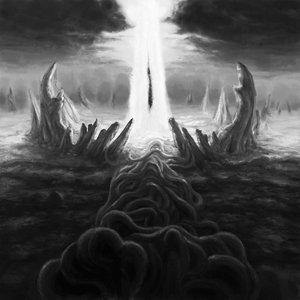 Heretical Serpent Cult