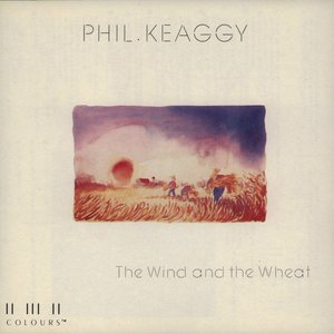 The Wind and the Wheat