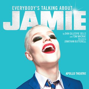 Everybody's Talking About Jamie: The Original West End Cast Recording