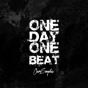 One Day One Beat