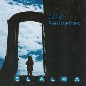 Awatar dla Julio Revueltas