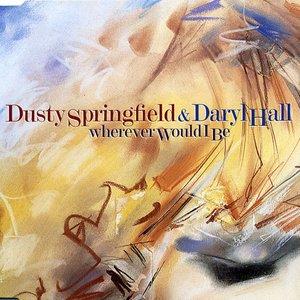 Avatar für Dusty Springfield & Daryl Hall