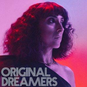 Original Dreamers