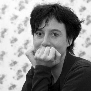 Image for 'Marcela Steinbachová'