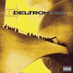 Изображение для 'Deltron 3030'