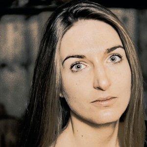 Image for 'Veronika Kramheller'