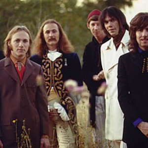 Avatar de Crosby, Stills, Nash & Young