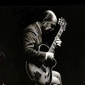 Avatar de Joe Pass