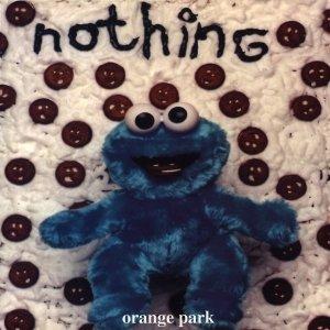 Orange Park