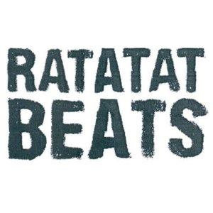 9 Beats