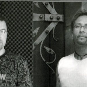 Avatar for Bruno Sanfilippo & Mathias Grassow