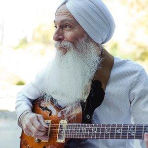 Avatar für GuruGanesha Singh