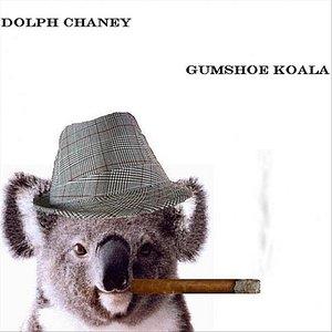 Gumshoe Koala