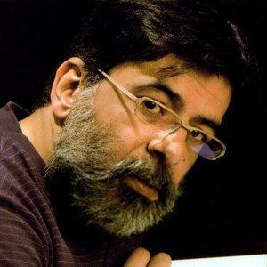 Avatar for Mohammadreza Aligholi