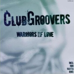 Avatar for Clubgroovers