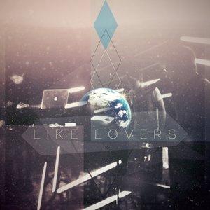 Avatar for Like Lovers