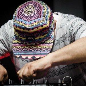 Avatar für DJ Khalab
