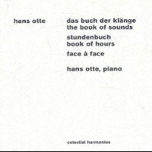 Otte: Das Buch der Klänge - Stundenbuch - face a face