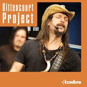 Bittencourt Project No Estúdio Showlivre (Ao Vivo)