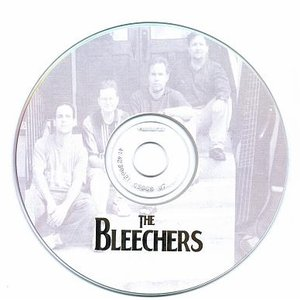 Avatar for The Bleechers