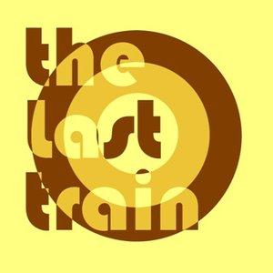 Аватар для The last Train