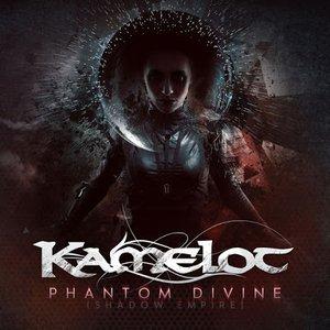 Phantom Divine (Shadow Empire)