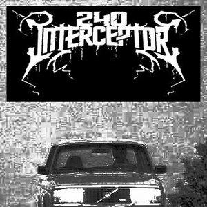 Avatar för 240 Interceptor