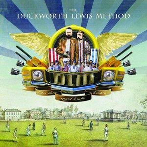 The Duckworth Lewis Method