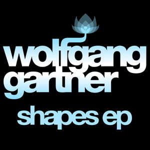 Shapes EP