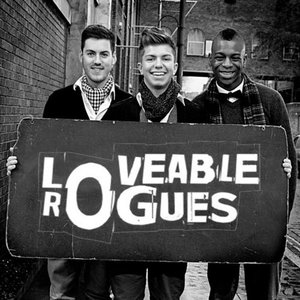 Avatar for Loveable Rogues
